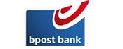bpostbank