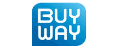 buyway