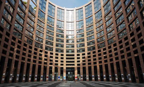 Wat is het CETA-verdrag nu eigenlijk?