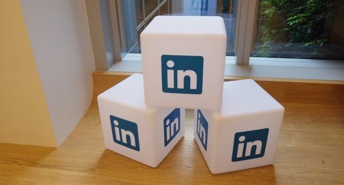 LinkedIn in Rusland niet langer toegankelijk