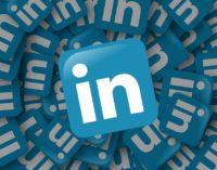 Ontdek hoeveel je gemiddeld zou moeten verdienen via LinkedIn