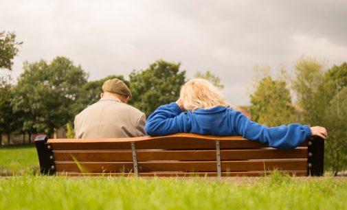 La réforme des pensions ou comment allons-nous être « retraités »