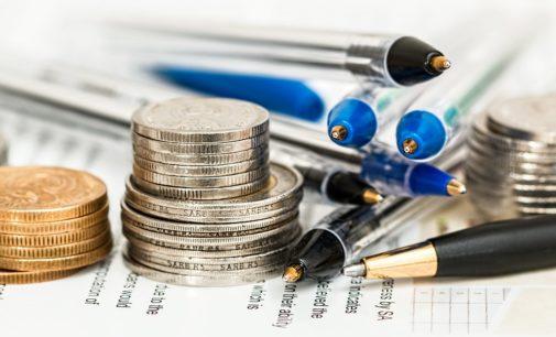 Waarom is een lening vergelijken zo belangrijk?