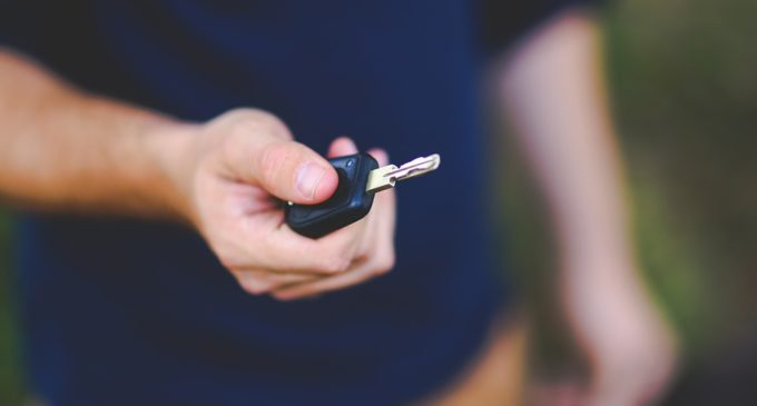 Autolening afsluiten: waarop moet je letten?