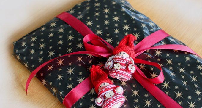 Vlaming koopt ook weer massaal online cadeaus voor Vaderdag