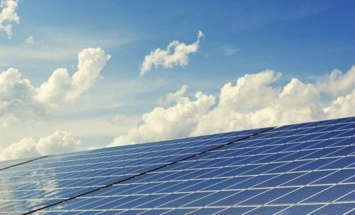 Hoeveel brengen zonnepanelen nu eigenlijk op?