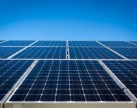 Zonnepanelen: duurzaam of toch vervuilend?