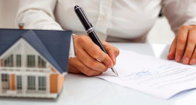 Is het tijd om uw hypothecaire lening te herfinancieren?