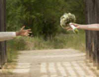 Waar heb je recht op als je gaat scheiden?