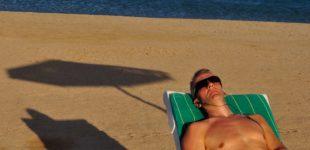 Een tekort aan vitamine D? Dit moet je weten!