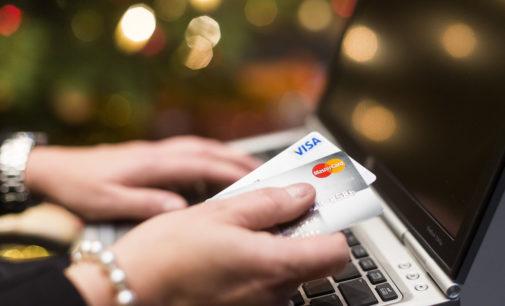 Goedkoper online shoppen dankzij een kortingscode