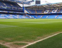 Eden Hazard, un prodige « avec et sans ballon »