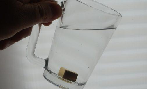 Drinkwater wordt opnieuw een stuk duurder