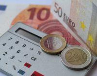 Hoeveel kost een lening voor een huis?