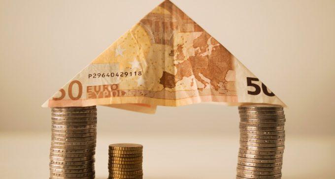 Tip: zo sluit je de ideale lening af