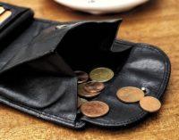 Bereken zelf hoeveel jouw lening kost