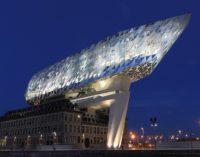 De kosten van modern Antwerpen