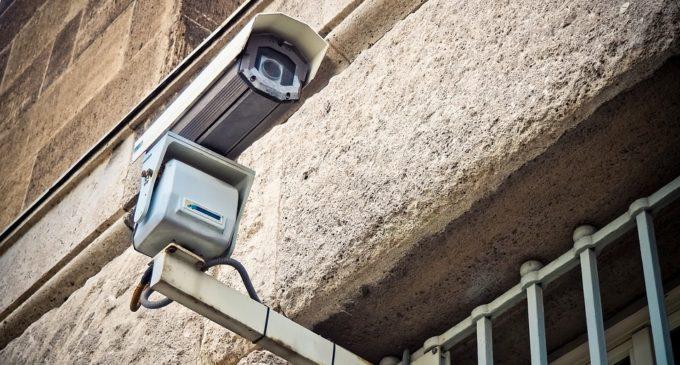 Trend in opkomst: het aansluiten van het alarmsysteem op domotica