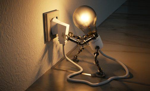 Hoe zit het met de ontwikkeling van de energieprijzen in Vlaanderen?