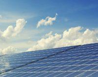 Investeren in zonnepanelen nog steeds rendabel in België