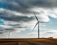 Zo bespaar je meteen op je duurder wordende energierekening