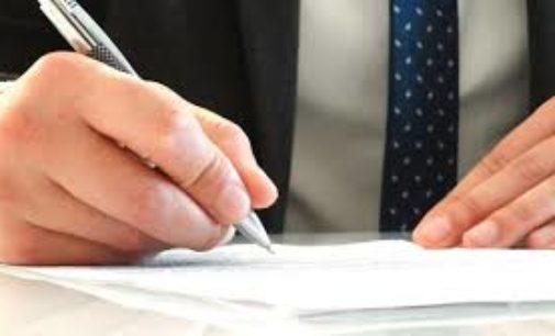 Tips bij het afsluiten van een persoonlijke lening