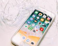 Waarom de iPhone 8 een betere keuze is dan de iPhone X