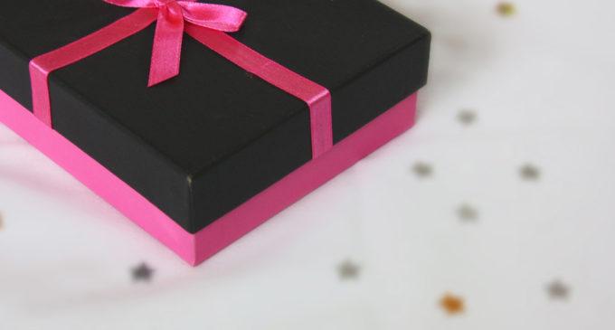 5 tips voor het leukste cadeau voor haar