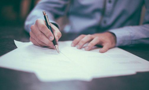 Conservatoir beslag leggen voor ondernemers: wat houdt dit in?