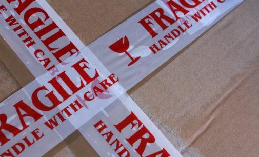 Tips om waardevolle goederen zo veilig mogelijk te transporteren