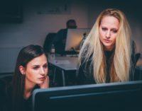 Wordt jouw organisatie beter in plannen?