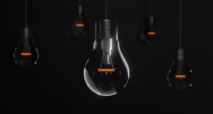 3 tips voor de beste kantoorverlichting