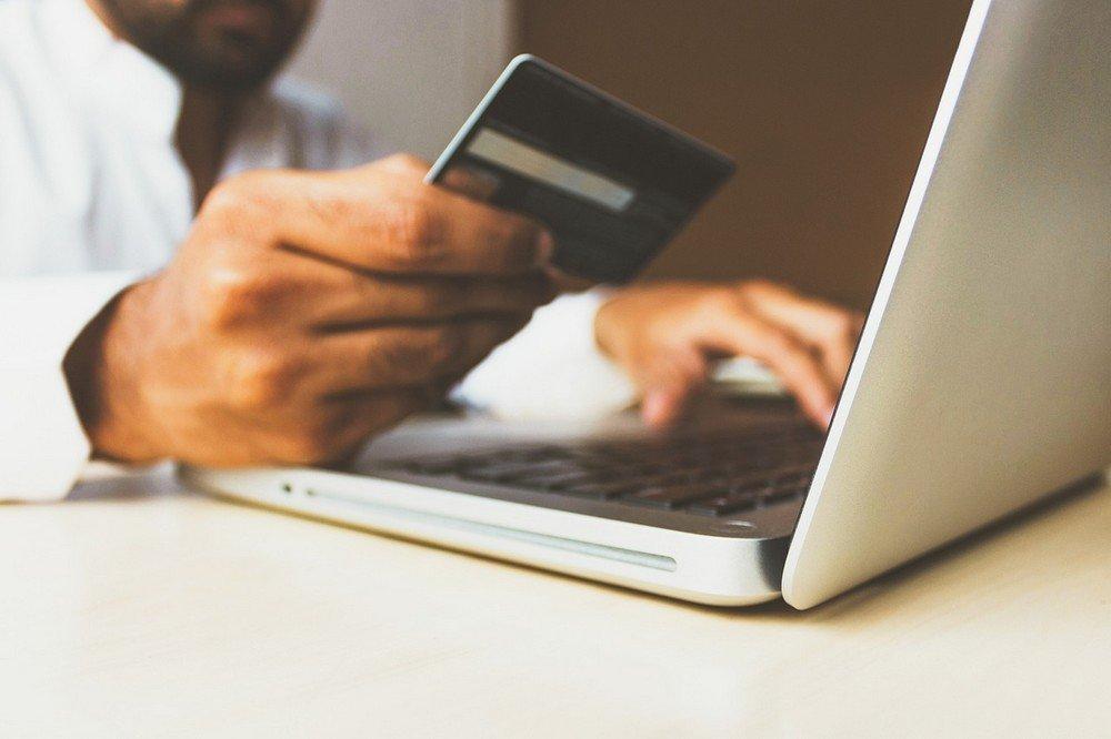 Jouw webshop scoort beter met een doordachte en vlotte betaalservic
