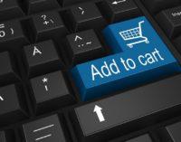 Jouw webshop scoort beter met een doordachte en vlotte betaalservice