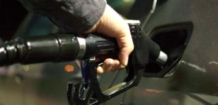Waarom een tankkaart ook voor KMO aantrekkelijk is