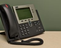 Wat zijn de voor- en nadelen van VoIP telefonie?