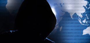 Bescherm je bedrijf en werknemers tegen phishing