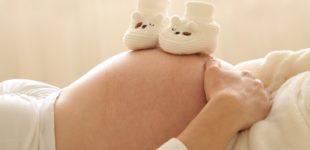 Enkele tips voor een stressloze zwangerschap